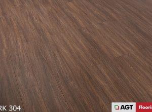 Sàn gỗ AGT PRK304 1