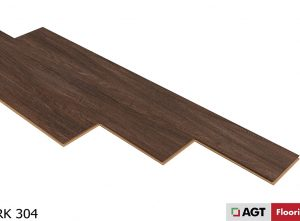Sàn gỗ AGT PRK304 6