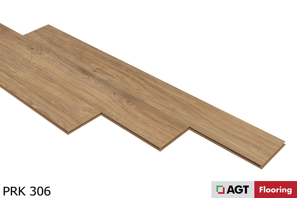 Sàn gỗ AGT PRK306 1