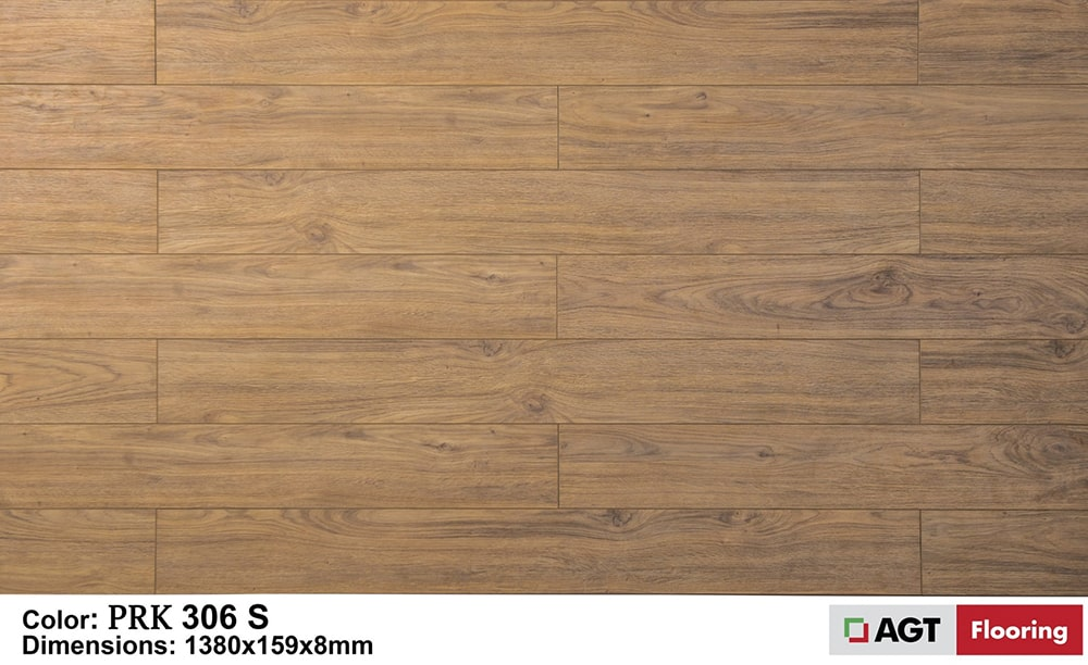Sàn gỗ AGT PRK306 3