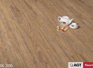 Sàn gỗ AGT PRK306