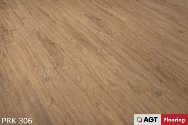 Sàn gỗ AGT PRK306 4