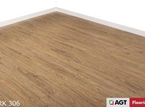 Sàn gỗ AGT PRK306 5