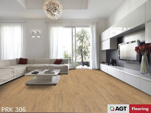 Sàn gỗ AGT PRK306 6