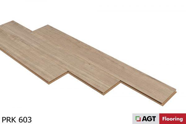 Sàn gỗ AGT PRK603 1