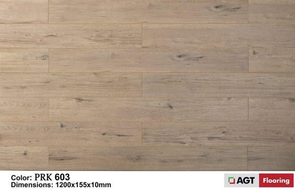 Sàn gỗ AGT PRK603 2