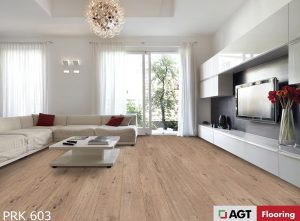 Sàn gỗ AGT PRK603 3