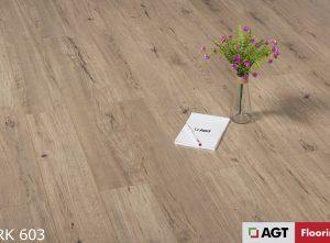 Sàn gỗ AGT PRK603