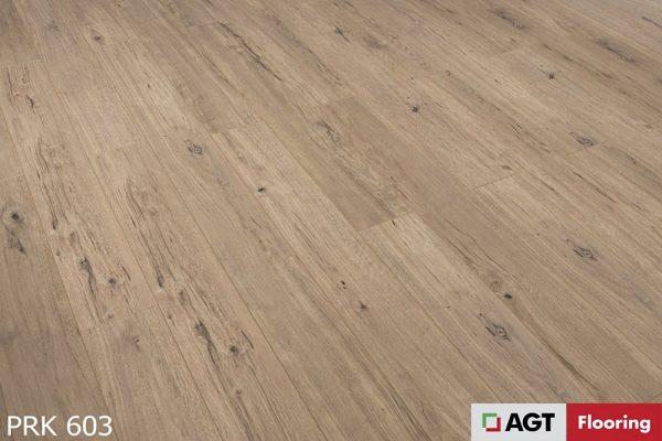 Sàn gỗ AGT PRK603 4