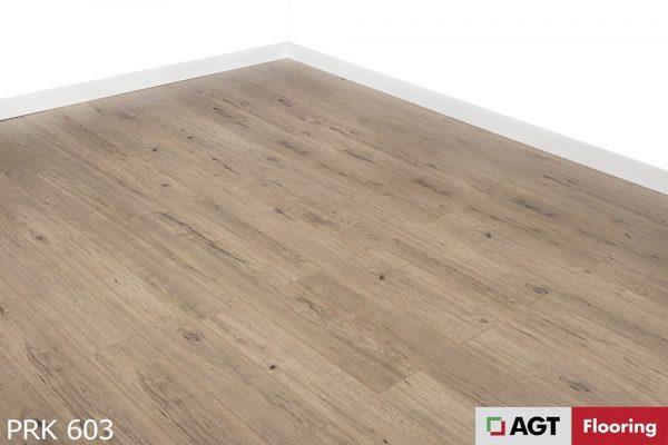 Sàn gỗ AGT PRK603 5