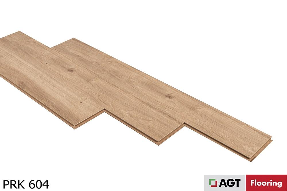 Sàn gỗ AGT PRK604 1