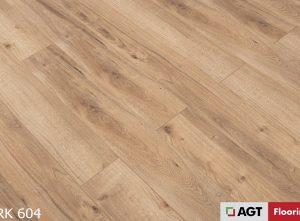 Sàn gỗ AGT PRK604 2