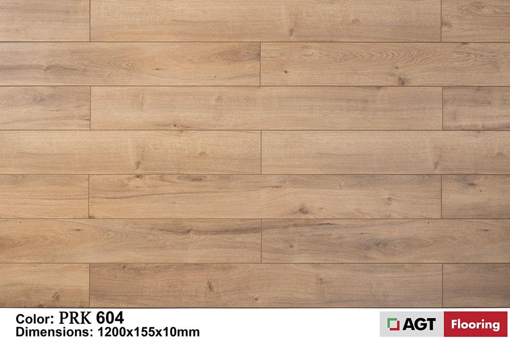 Sàn gỗ AGT PRK604 3