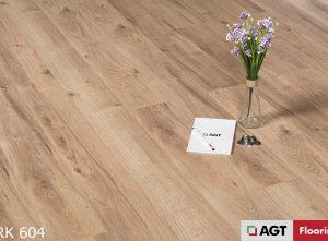 Sàn gỗ AGT PRK604