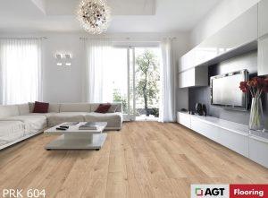 Sàn gỗ AGT PRK604 4