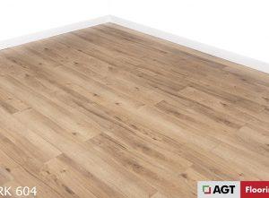 Sàn gỗ AGT PRK604 5