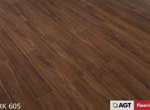 Sàn gỗ AGT PRK605 1