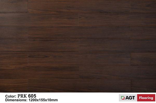 Sàn gỗ AGT PRK605 2