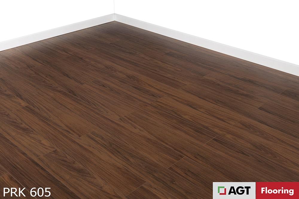 Sàn gỗ AGT PRK605 3