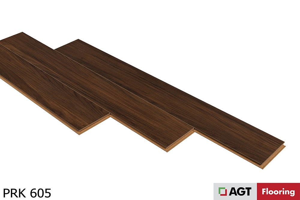 Sàn gỗ AGT PRK605 4