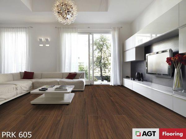 Sàn gỗ AGT PRK605 5
