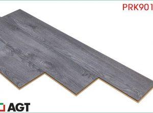 Sàn gỗ AGT PRK901 1
