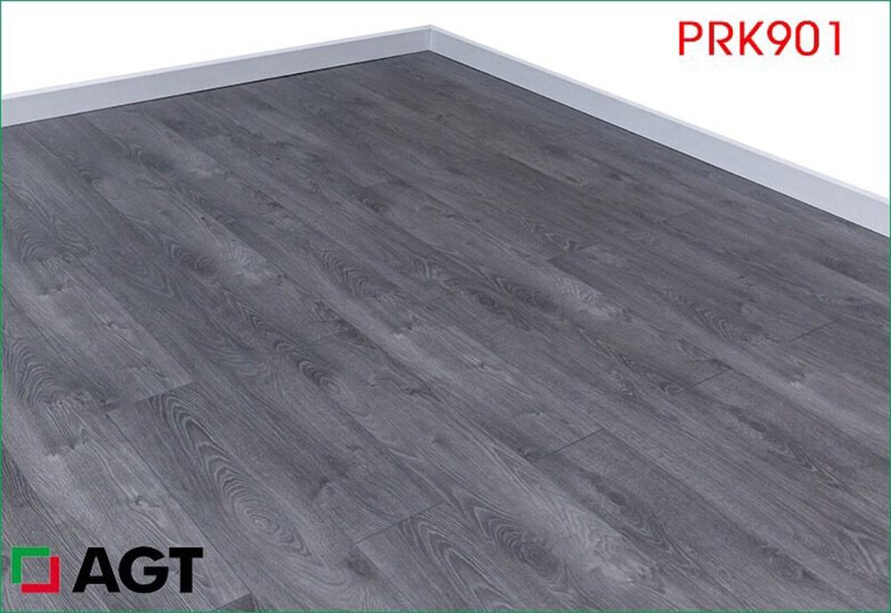 Sàn gỗ AGT PRK901 2