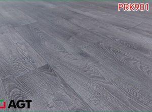 Sàn gỗ AGT PRK901 3