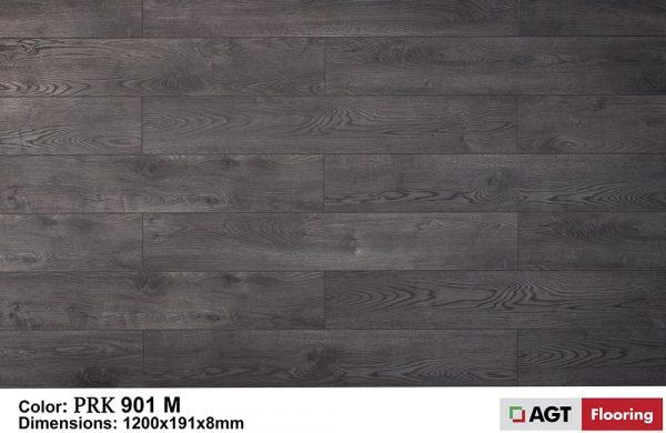 Sàn gỗ AGT PRK901 5