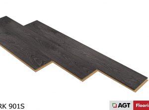 Sàn gỗ AGT PRK901s 1