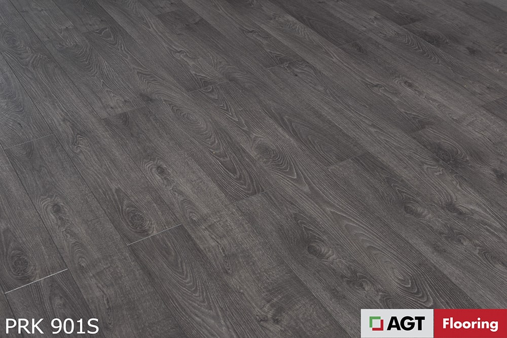 Sàn gỗ AGT PRK901s 2