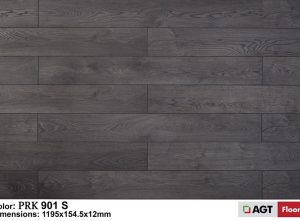Sàn gỗ AGT PRK901s 3