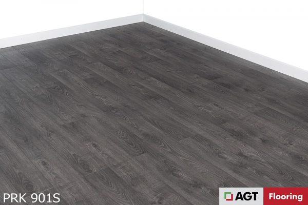 Sàn gỗ AGT PRK901s 4