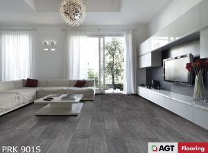 Sàn gỗ AGT PRK901s 5