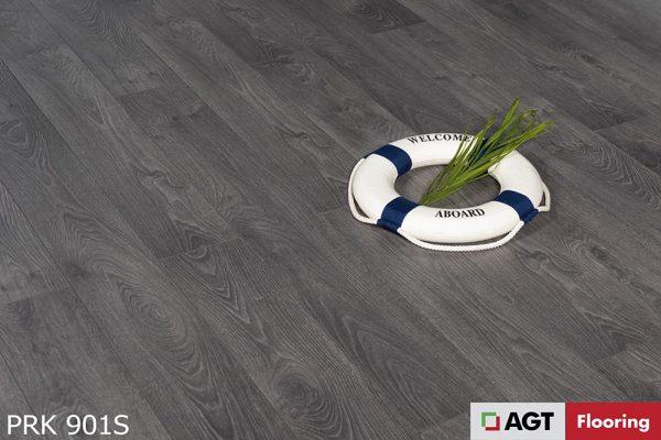 Sàn gỗ AGT PRK901s
