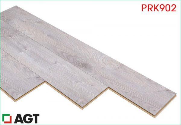 Sàn gỗ AGT PRK902 1