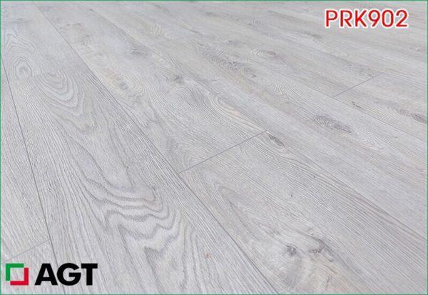 Sàn gỗ AGT PRK902 3