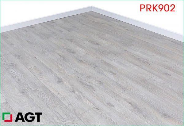 Sàn gỗ AGT PRK902 4