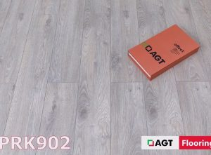 Sàn gỗ AGT PRK902