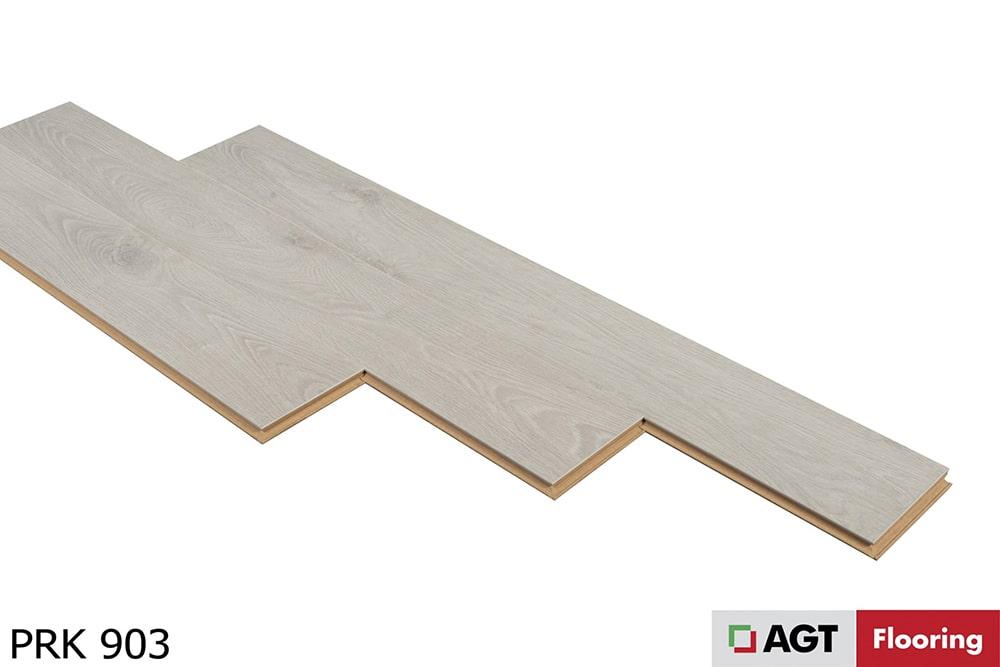 Sàn gỗ AGT PRK903 1