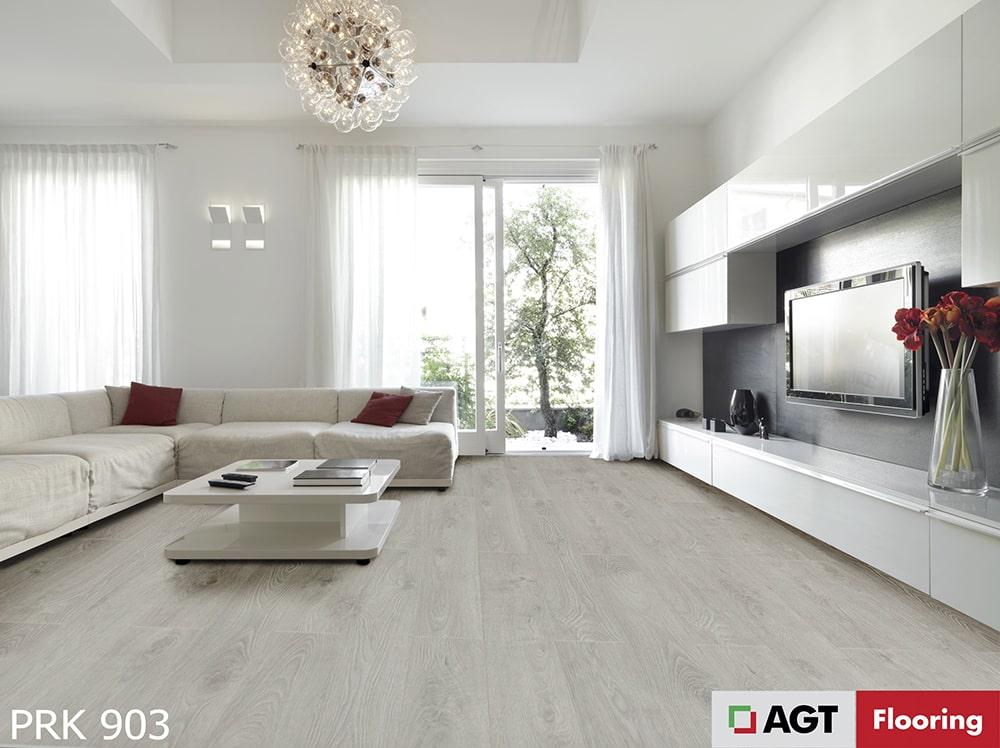 Sàn gỗ AGT PRK903 2