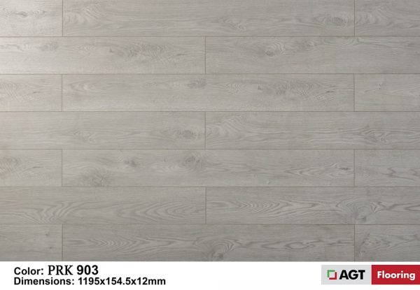 Sàn gỗ AGT PRK903 3