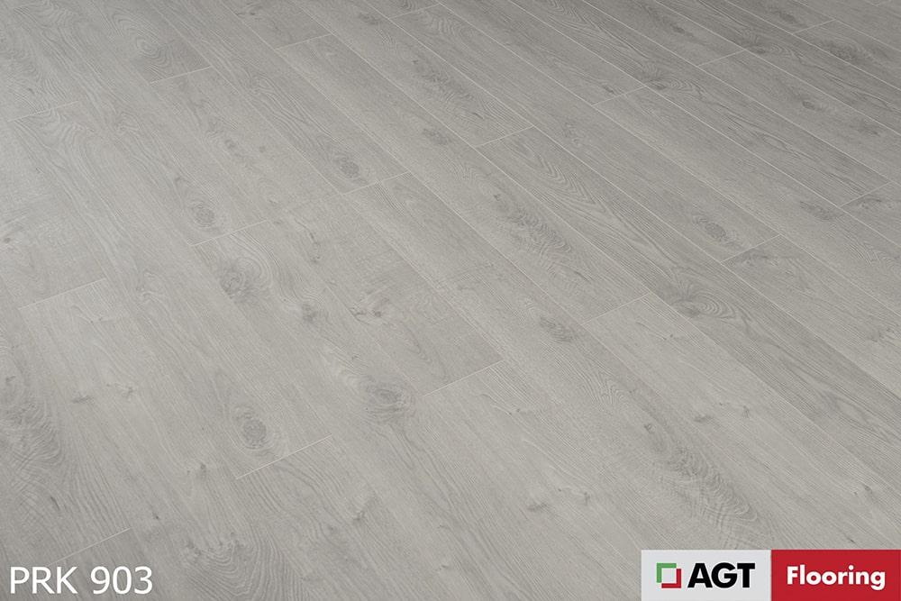 Sàn gỗ AGT PRK903 4