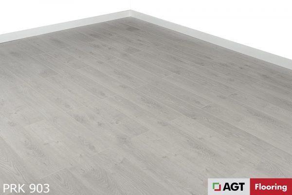 Sàn gỗ AGT PRK903 5