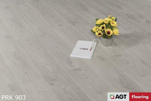 Sàn gỗ AGT PRK903