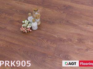Sàn gỗ AGT PRK905