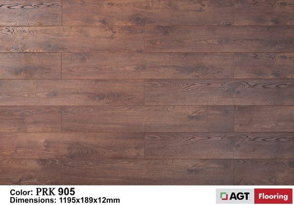 Sàn gỗ AGT PRK905 1