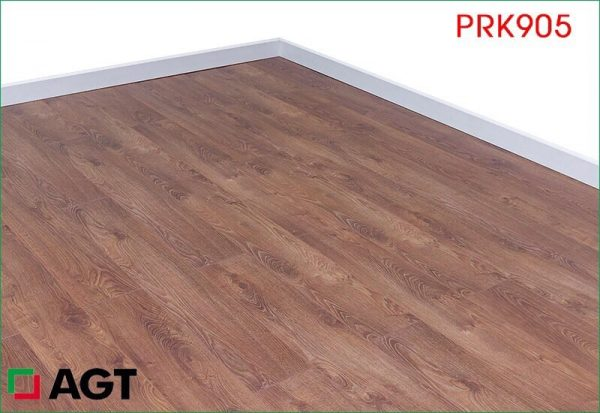 Sàn gỗ AGT PRK905 2