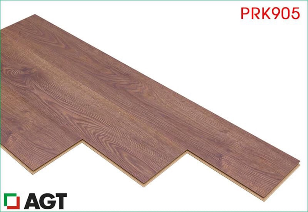 Sàn gỗ AGT PRK905 3