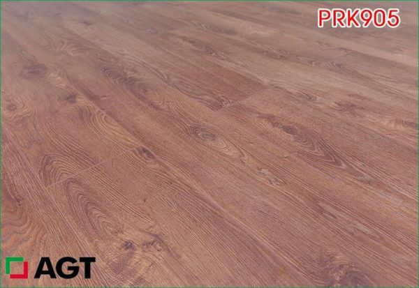 Sàn gỗ AGT PRK905 4